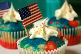 fourth_of_july_cupcake_decorating_ideas.jpg
